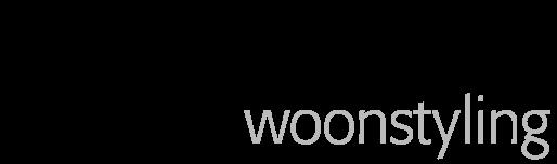 Burggraeve Woonstyling Hillegom